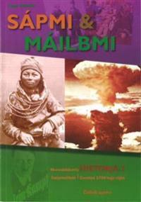 Sápmi & máilbmi
