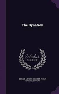 The Dynatron