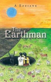 The Earthman
