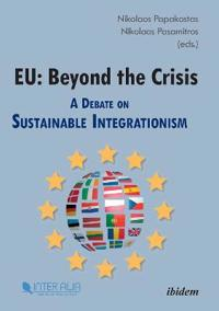EU: Beyond the Crisis