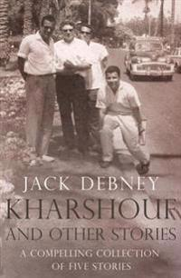 Kharshouf and Other Stories