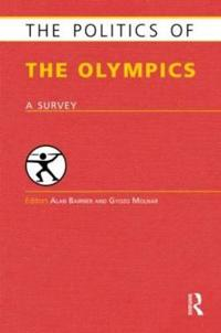 The Politics of the Olympics