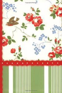 Cath Kidston Ltd Address Book