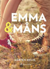 Emma och Måns