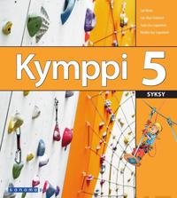 Kymppi 5 (OPS16)