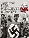 History of the 508th Parachute Infantry