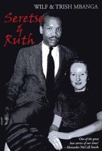 Seretse & Ruth