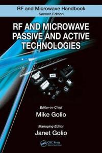 RF and Microwave Passive and Active Technologies