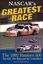 Nascar's Greatest Race