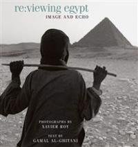 Re:viewing Egypt