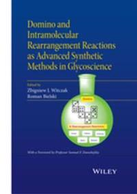 Domino and Intramolecular Rearrangement Reactions as Advanced Synthetic Methods in Glycoscience