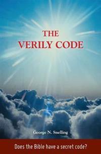 The Verily Code