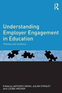 Understanding Employer Engagement in Education