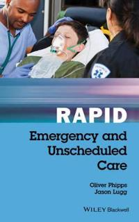 Rapid Emergency and Unscheduled Care