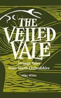 The Veiled Veil