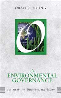 On Environmental Governance