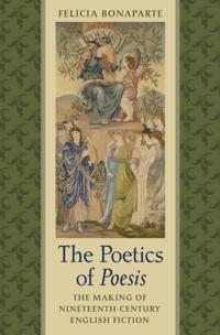Poetics of Poesis