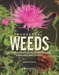 Wonderful Weeds