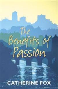 Benefits of Passion