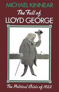 The Fall of Lloyd George