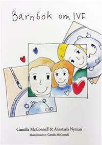 Barnbok om IVF