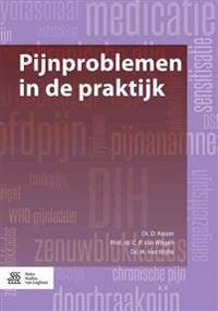 Pijnproblemen in de Praktijk: Een Casusboek