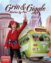 Grin & Giggle, Stories by Pan