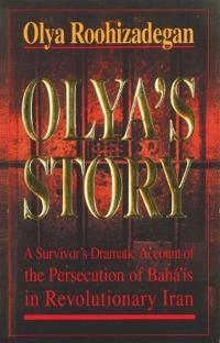 Olya's Story