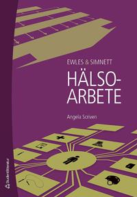 Ewles & Simnett Hälsoarbete