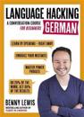 Teach Yourself Language Hacking German