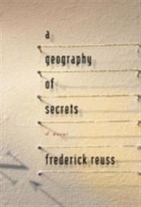 Geography of Secrets