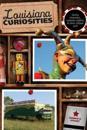 Louisiana Curiosities