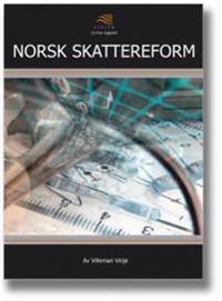 Norsk skattereform