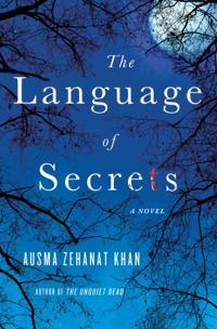 Language of Secrets