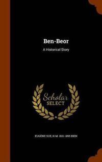 Ben-Beor