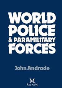 World Police & Paramilitary Forces