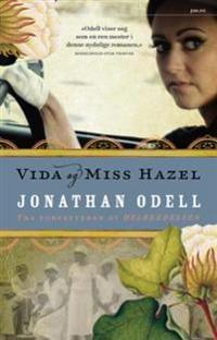 Vida og miss Hazel