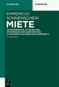 Miete