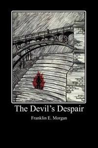 The Devil's Despair