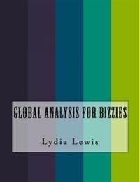 Global Analysis for Bizzies