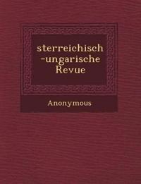 Sterreichisch-Ungarische Revue