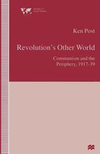 Revolution's Other World