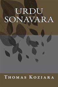 Urdu Sonavara