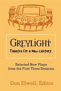 Greylight Theatre