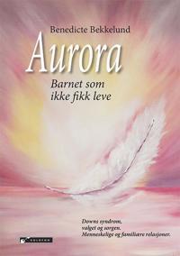 Aurora - Benedicte Bekkelund | Ridgeroadrun.org