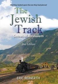 The Jewish Track 2nd Edition