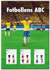 Fotbollens ABC