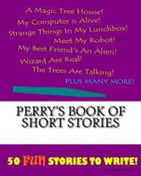 Perry's Book of Short Stories
