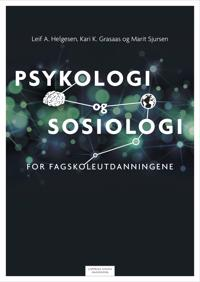 Psykologi og sosiologi