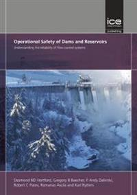 Operational safety of dams & reser